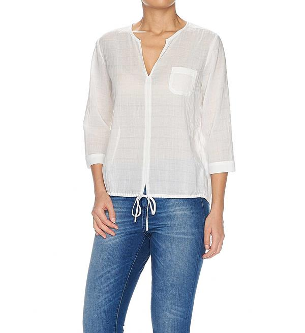 opus-lange-mouw-blouses-fimo-chambray-wit