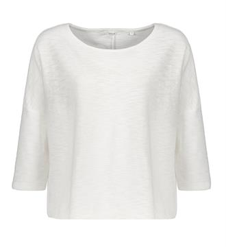 Opus Sweaters Gosia Off white