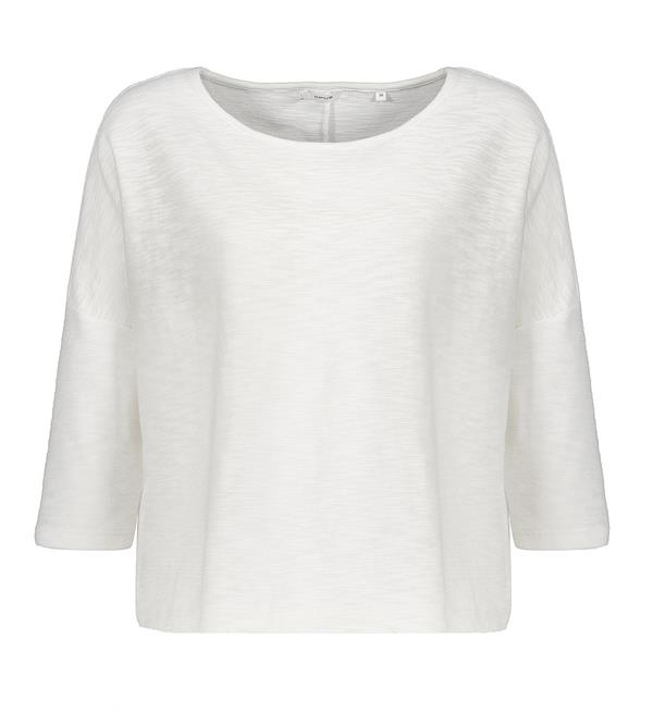 opus-sweaters-gosia-off-white