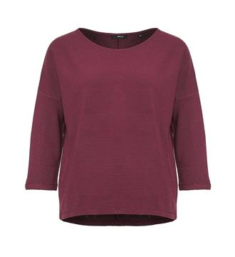 Opus Sweaters Salea Bordeaux