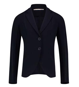 Penn and Ink Blazers S18n015ku Navy