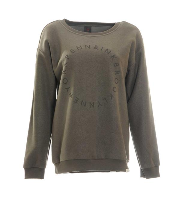 penn-and-ink-sweaters-w17f069-army