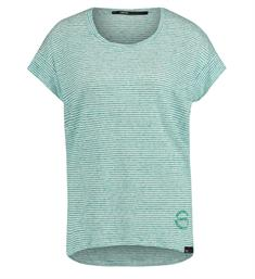 Penn and Ink T-shirts S18t050ltd