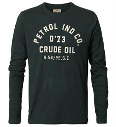 Petrol Collectie M60009opf1