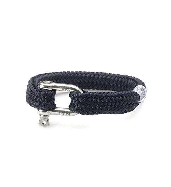 pig-and-hen-armbanden-gorgeous-george-navy
