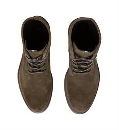 PME Legend Boots Pbo196033 Army