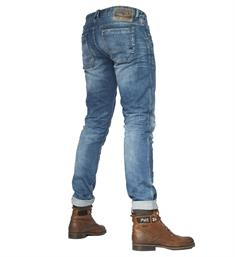 PME Legend Broeken Ptr120-fbs Denim