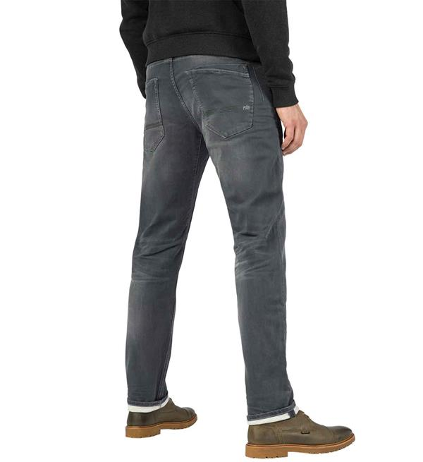 pme-legend-broeken-ptr975-mdg-grey-denim
