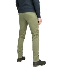PME Legend Chino Ptr193554-6149 Army