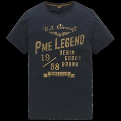 PME Legend Collectie Ptss202565