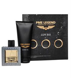 PME Legend Herengeuren Pmfragshow