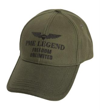 PME Legend Petten Army