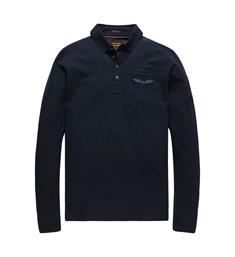 PME Legend Polo's Pps178872 Navy