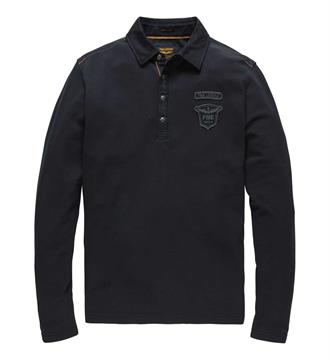 PME Legend Polo's Pps181860 Navy