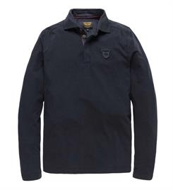 PME Legend Polo's Pps186872 Antraciet