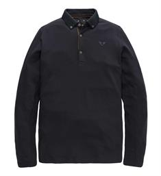 PME Legend Polo's Pps191853 Navy