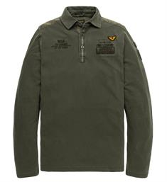 PME Legend Polo's Pps195861 Army
