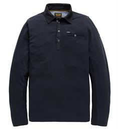 PME Legend Polo's Pps195862 Navy