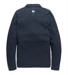 PME Legend Polo's Pps196874 Navy