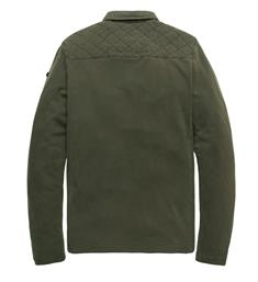 PME Legend Polo's Pps197850 Army