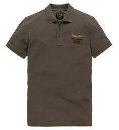 PME Legend Polo's Ppss000801 Army