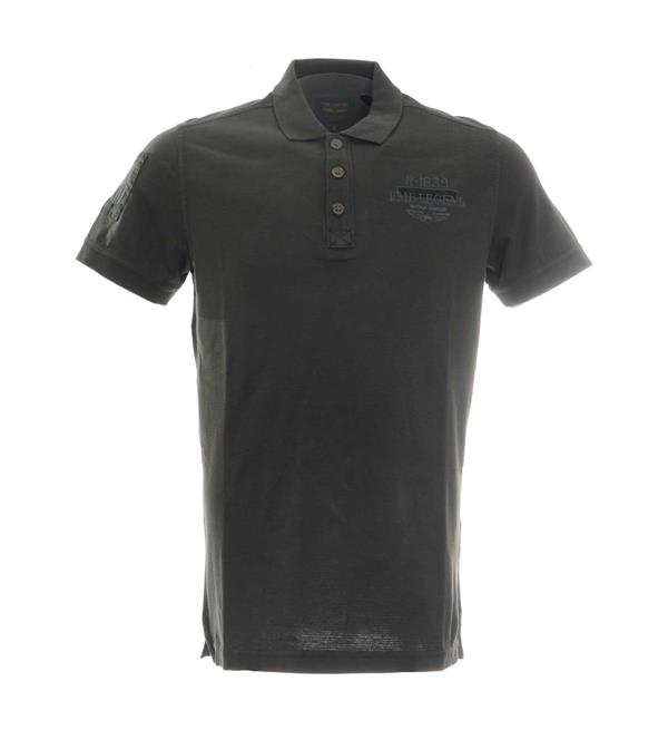 pme-legend-polo-s-ppss175859-navy