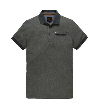 PME Legend Polo's Ppss181850 Army