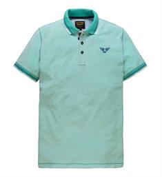 PME Legend Polo's Ppss183857 Mint