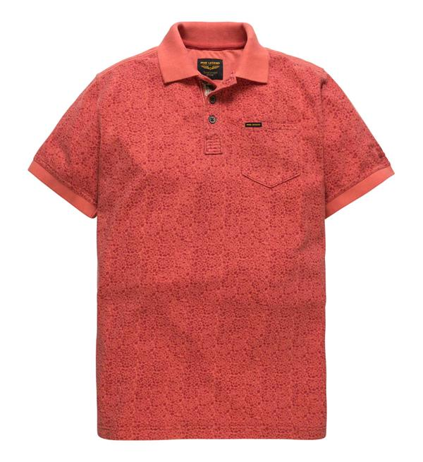 pme-legend-polo-s-ppss184861-rood