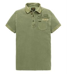 PME Legend Polo's Ppss193850 Army