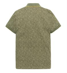 PME Legend Polo's Ppss193852 Army