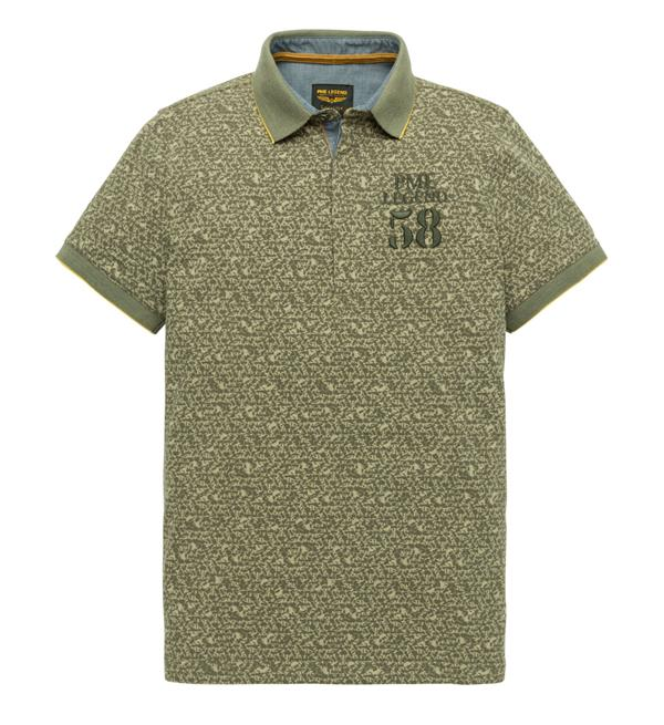 pme-legend-polo-s-ppss193852-army