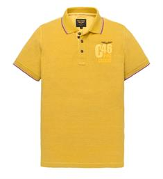 PME Legend Polo's Ppss193856 Geel