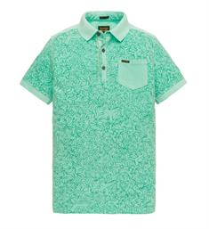 PME Legend Polo's Ppss194861 Mint