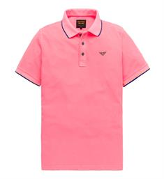 PME Legend Polo's Ppss194869 Roze