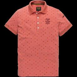 PME Legend Polo's Ppss202860