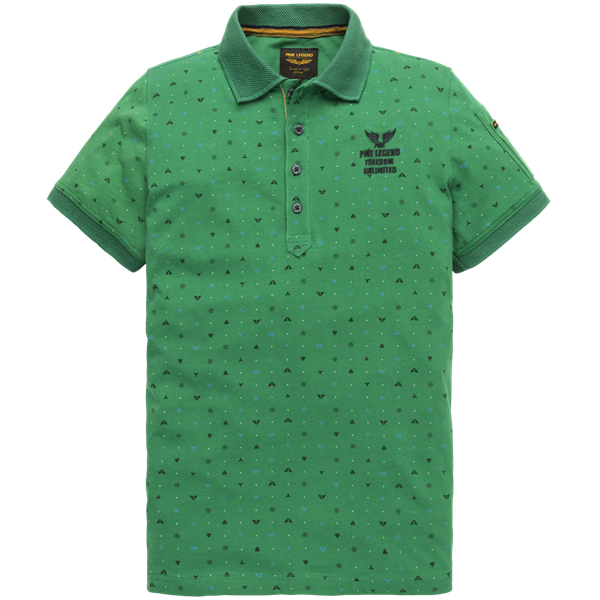 pme-legend-polo-s-ppss202860