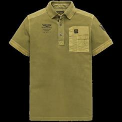 PME Legend Polo's Ppss202862
