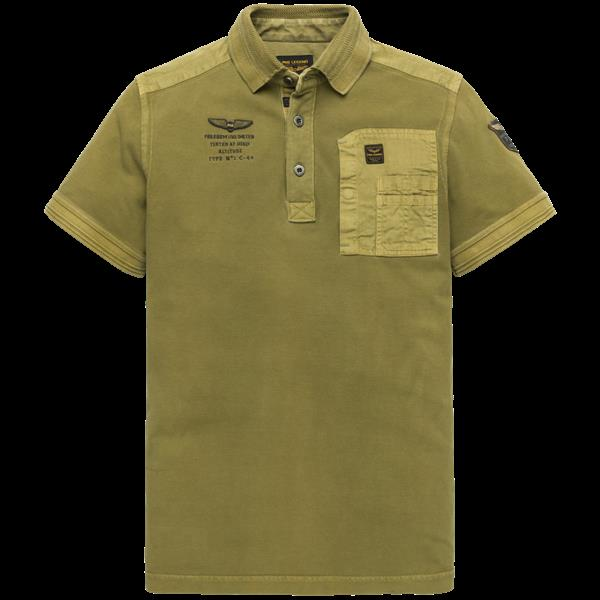 pme-legend-polo-s-ppss202862
