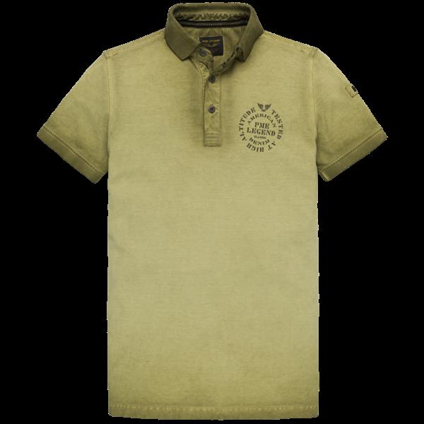 pme-legend-polo-s-ppss202864