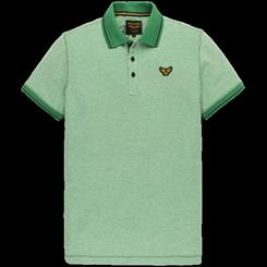 PME Legend Polo's Ppss202866