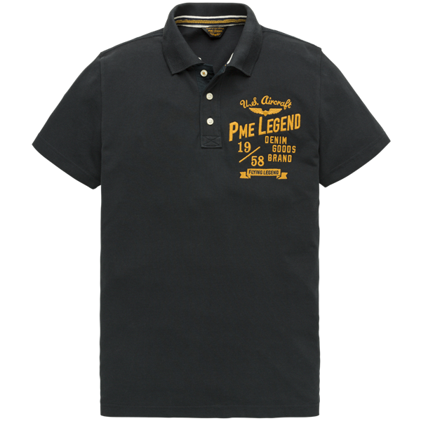 pme-legend-polo-s-ppss202881
