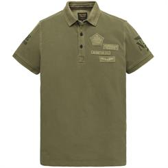 PME Legend Polo's Ppss204869
