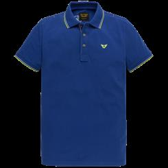 PME Legend Polo's Ppss204883
