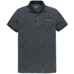 PME Legend Polo's Ppss205853