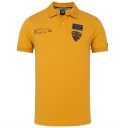PME Legend Polo's Ppss211858