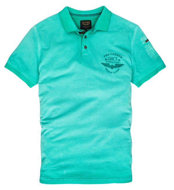 pme-legend-polo-s-ppss72865-esmerald