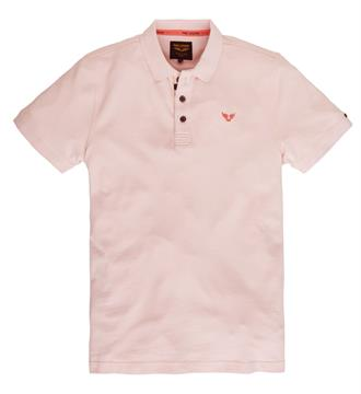 PME Legend Polo's Ppss73862 Roze