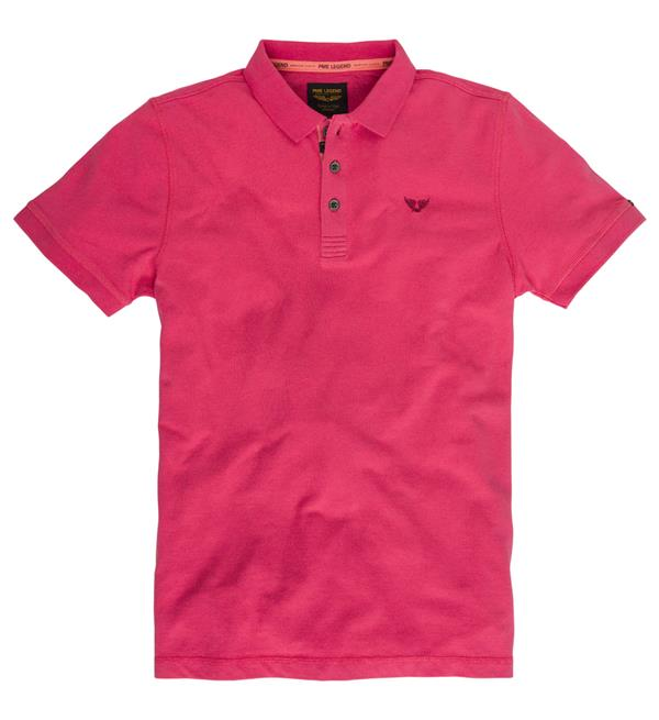 pme-legend-polo-s-ppss73862-wijnrood