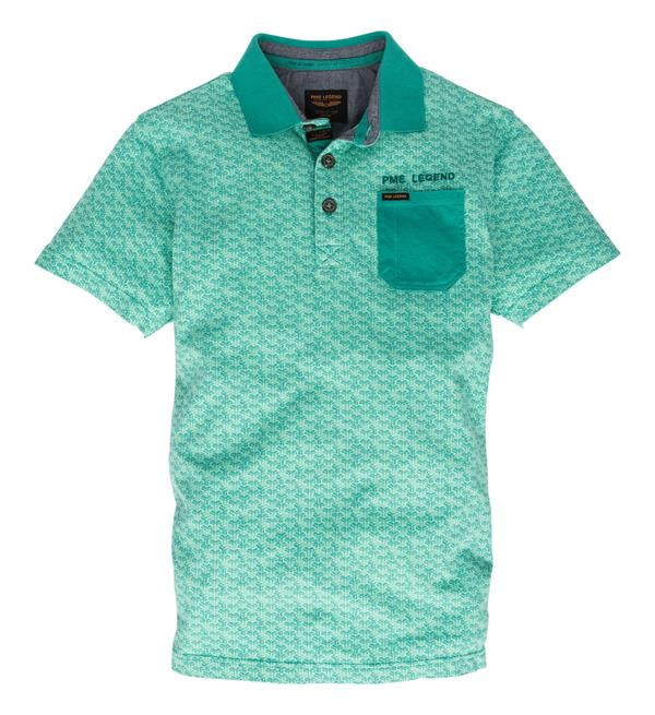 pme-legend-polo-s-ppss74853-groen-dessin